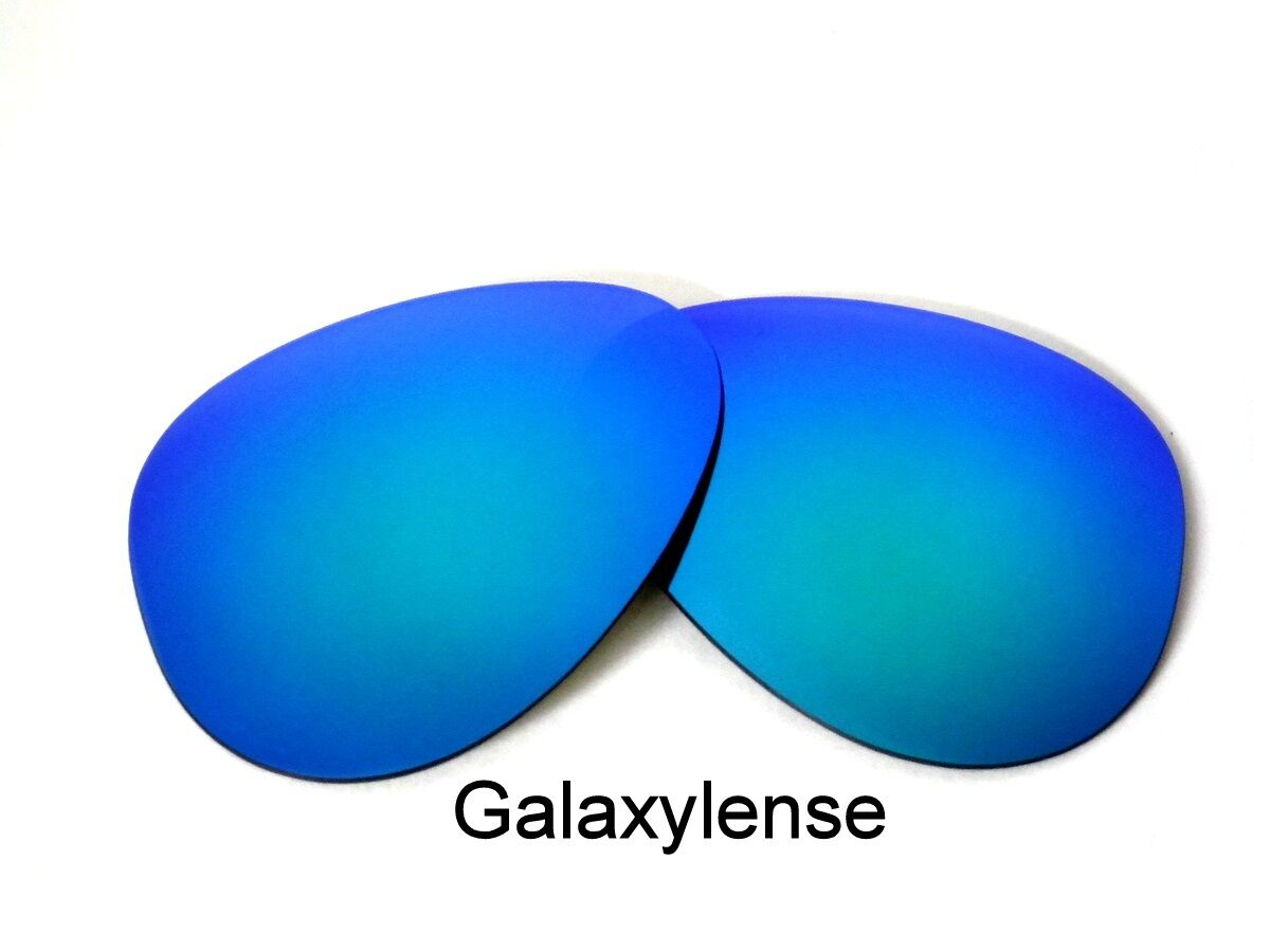 ea2917cd28 Galaxy Replacement Lenses For Oakley Crosshair 2012 Green Sunglasses  Polarized