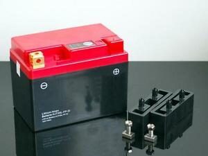 lithium ionen lifepo4 motorrad mini akku batterie battery 12v 19wh ebay. Black Bedroom Furniture Sets. Home Design Ideas