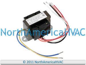 Brand-New-24-Transformer-115-208-240-volt-Uni-vrsl-NIB