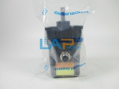1pcs New For Heidelberg Printing Press Parts Pressure Motor R2.144.1121