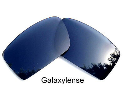 oakley jupiter replacement lenses  replacement lenses