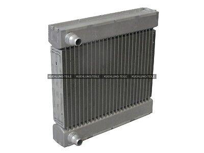 Wasserkühler MERCEDES  W176 A-CLASS  A45 CLA45 GLA45 SLK55 AMG A0995003203