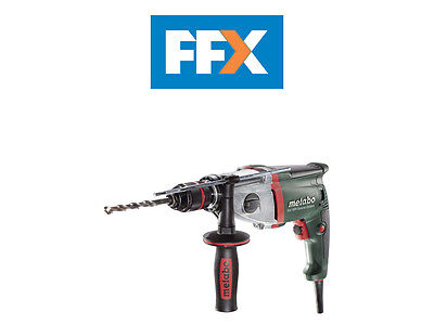 Metabo SBE850 240V Special Edition Impact Drill