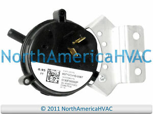 Furnace-Air-Pressure-Switch-9371VO-HS-0097-0-95-PF