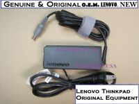 ♫3x trackpoint mouse red cap nipple pointer button Lenovo x120e x121e x130e
