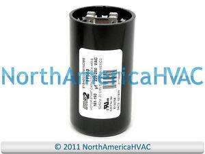 Motor-Start-Capacitor-161-193MFD-220-250VAC-MARS2-11950