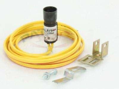 C554a1794 Waste Oil Heater Flame Sensor For Reznor 123195 Cleanburn 33116 Lanair