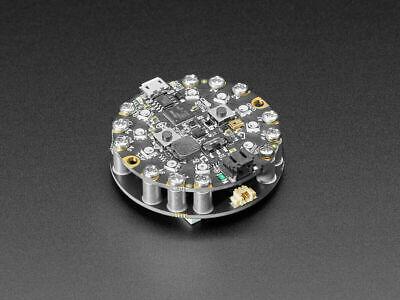 3dmakerworld Adafruit Circuit Playground Tft Gizmo - Display Audio Amplifier