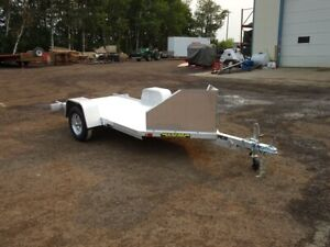 Motorcycle Trailer Kijiji In Alberta Buy Sell Save With