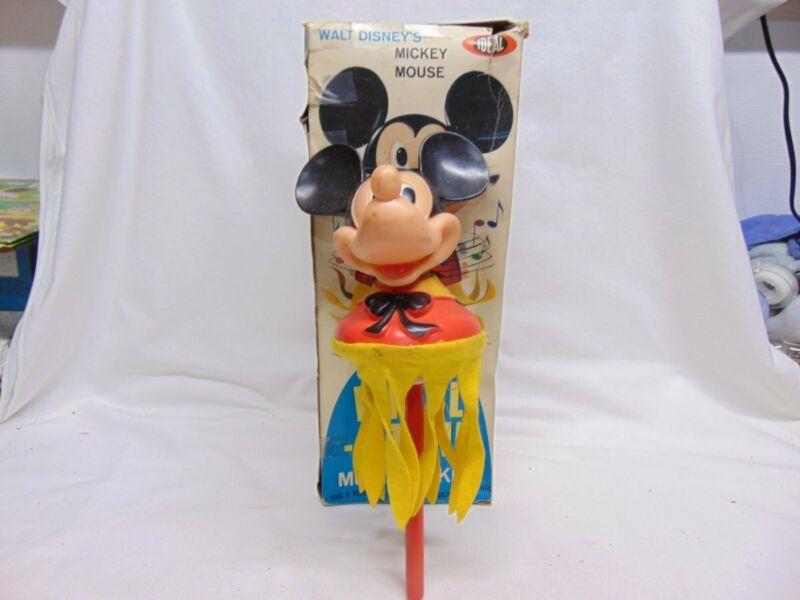 Vintage 1965 Walt Disney