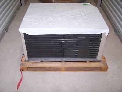 New Heatcraft M Series Low Temp Refrigeration Condensing Unit Model Moz035l63cf