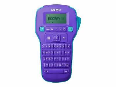 Dymo Colorpop Combo Pack Portable Label Maker 2056115