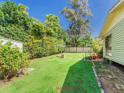 Pet-friendly family home for rent in Aspley, QLD Aspley Brisbane North East Preview