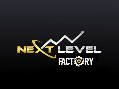 Next Level Factory