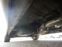 Nissan Elgrand decat service E51-ME51-NE51 WIGAN 01942-217800 WHEELQUICK