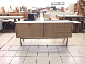 BRAND NEW & FACTORY SECOND BUFFET CLEARANCE Bundall Gold Coast City Preview