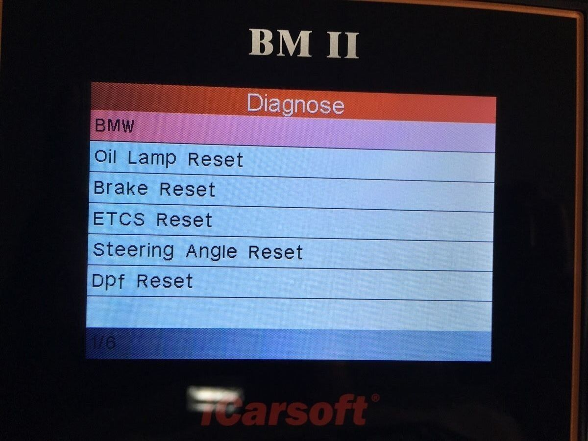 BMW-MINI-Diagnostic-Scanner-Tool-SRS-ABS-ENGINE-iCarsoft