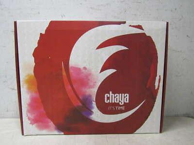 Chaya Classic Dance Women s Roller Skates Size 10 - $39.00
