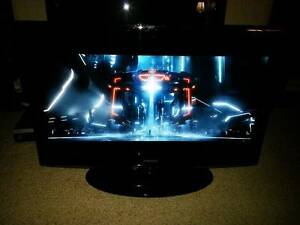 """32"""" and 40"""" Samsung H.D LCD T.V with 3 HDMI etc Ferny Hills Brisbane North West Preview"""