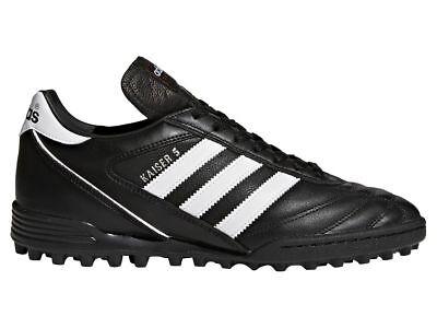 Adidas Herren Kaiser 5 Team Fussballschuhe Test Vergleich