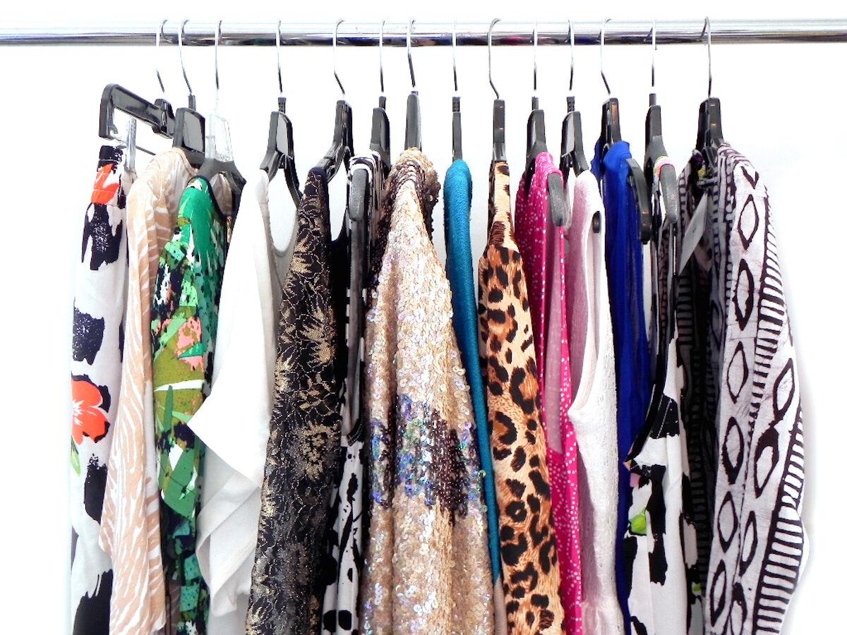 Misster Kitty s Closet