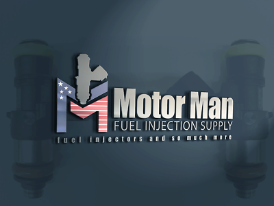 Used Acura Fuel Injectors for Sale