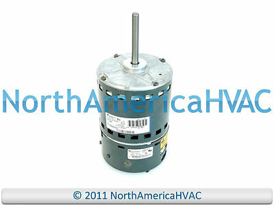 OEM ICP Heil Tempstar Sears Furnace 3/4 HP ECM BLOWER MOTOR 1175183 HD44AE233