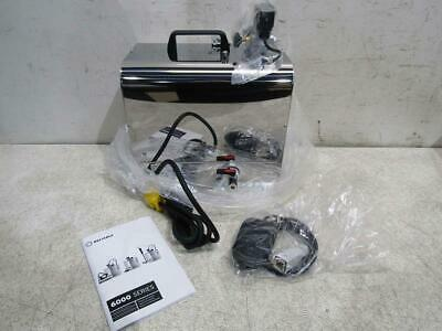 Reliable 6000CJ Jewelry Steam Cleaner - $499.99