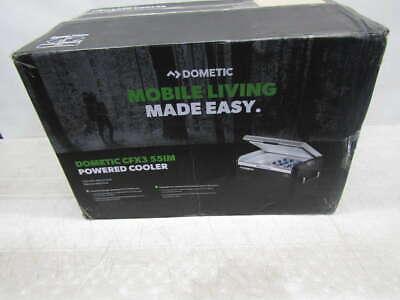 Dometic CFX3 55IM Powered Cooler