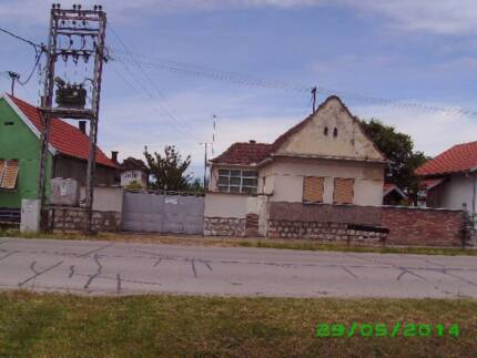 House and Land For Sale in Croatia (Europe) Eagle Vale Campbelltown Area Preview