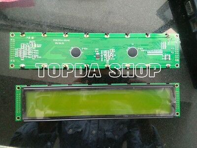 1pc TM402C  LCD display replacement