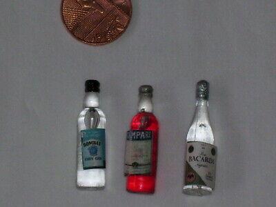 R1 385 mm 5° Nichel Silver LIMA L403709 CONFEZIONE 12 binari curvo