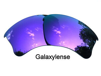 replacement lenses for oakley antix  replacement lenses for
