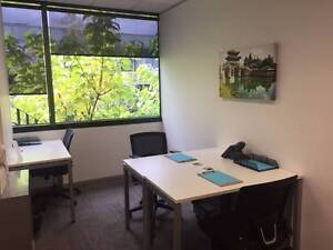 NATURAL LIGHT Office Available in July at Box Hill!!! Box Hill Whitehorse Area Preview