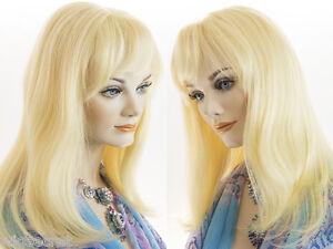 ... > Women's Accessories > Wigs, Extensions & Supplies > Women's Wigs