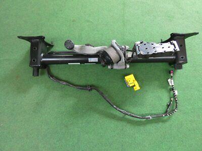 Original Mercedes W166 ML GLE X166 GL GLS Anhängerkupplung AHK A1663100104