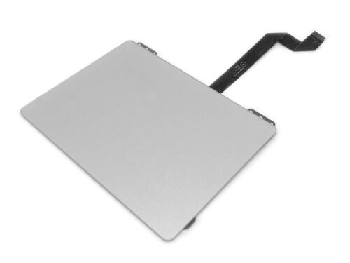 """Trackpad Touchpad + Cable MacBook Air 13"""" A1369 2010 