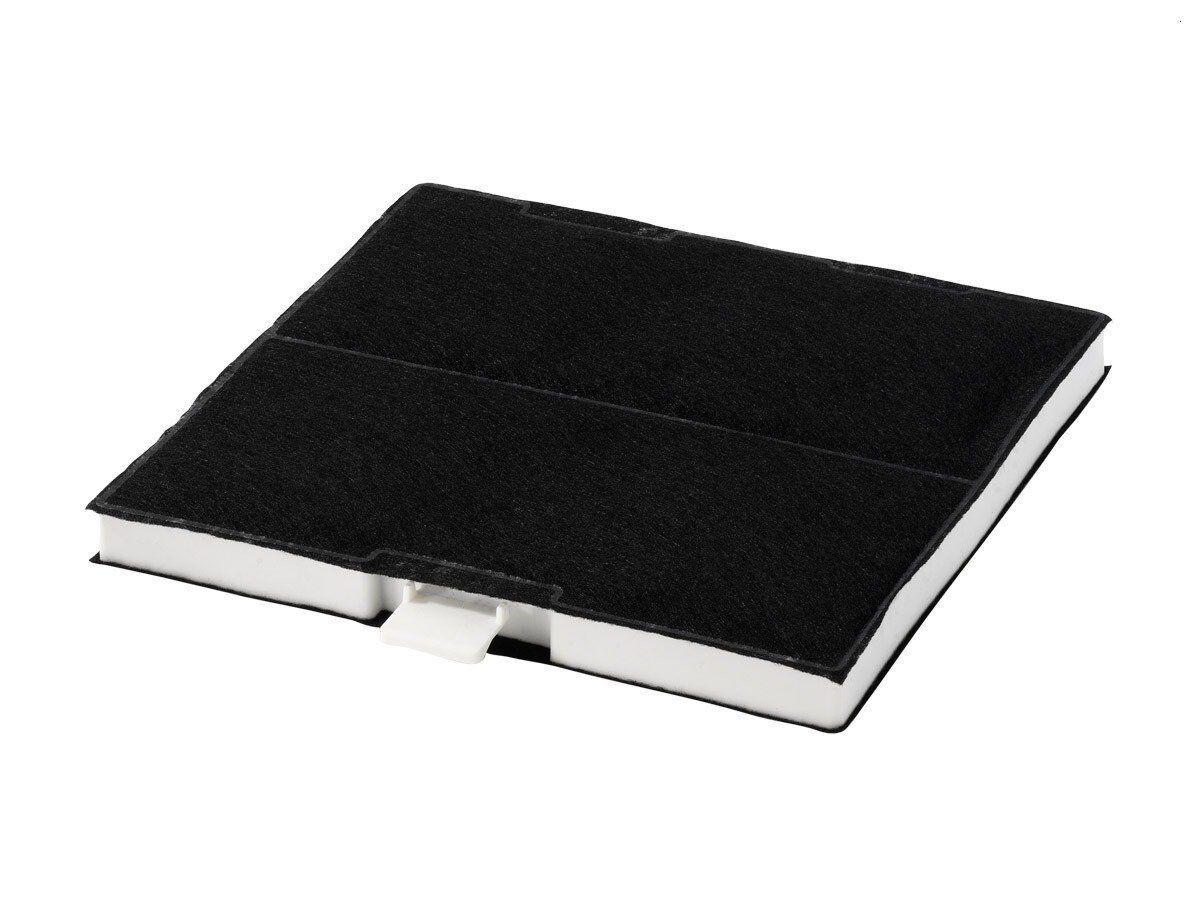 Bosch DHZ5326-Cuisine /& Houseware accessoires 280 g, 360 g