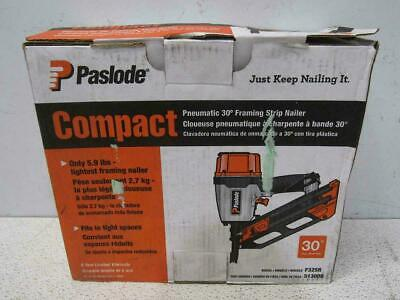 Paslode 500898  Magazine Assembly F-250S-PP