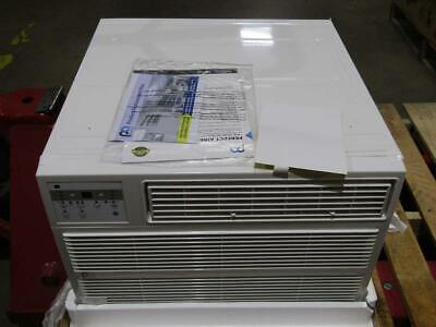 Used, Perfect Aire 12,000 BTU Air Conditioner with Heat 3PACH12000 for sale  Shipping to Nigeria
