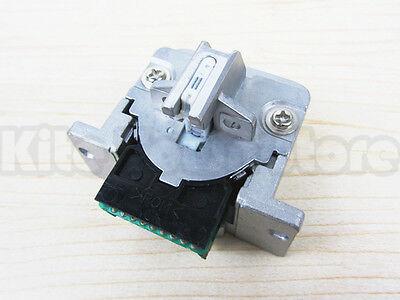 New Printhead for Epson FX-890 FX-2190 FX2175 FX880 Dot Matrix Printer US