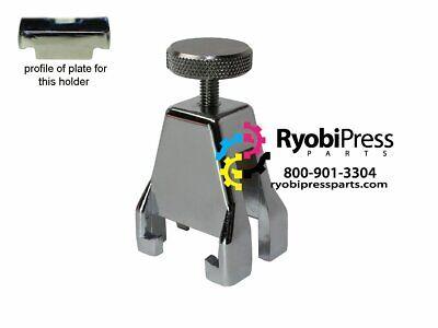 5290-32-211-2 Ryobi Press Holder Knob Assy.