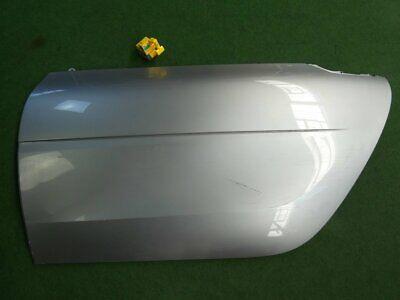 Heckklappen Panel hinten Original Smart W 453 ForFour A4537570000