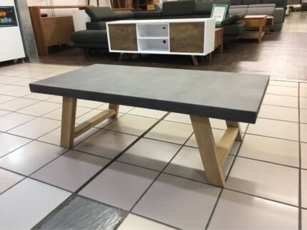 BRAND NEW & FACTORY SECOND COFFEE TABLES CLEARANCE