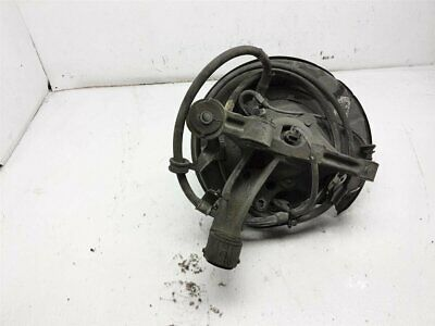 04 05 06 Lexus RX330 2WD Rear Right Spindle Knuckle Hub 42304-48021 42450-0E010