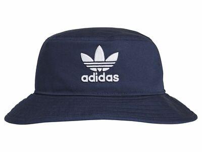 Adidas Bucket Hat Ac Hut Cap ED9384