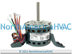 Refrigerator Repair Help in addition Radio Wiring Diagram For 2005 Chevrolet Malibu furthermore Century Electric Motors Wiring Diagram additionally 350713603478 also Download Electrical Motor Images Free Here. on general electric fan motor replacement
