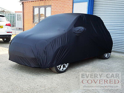 92B Top Car Cover Protector fits VAUXHALL CORSA Frost Ice Snow Sun