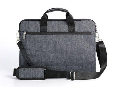 """Drive Logic Laptop Carrying Case for 13"""" Macbook Air/Pro & 13.3"""" Chromebook for sale  Shipping to India"""