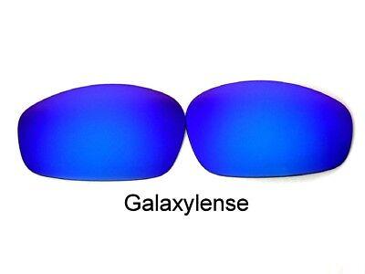 oakley blender sunglasses for sale  Orlando